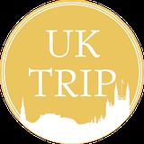 UK TRIP(ユートリ)〜イギリス初心者のための旅行観光・留学情報メディア〜